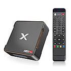 A95X Max 2/32   S905X2   DDR4   Smart TV Box   Смарт ТВ Приставка Android (+ налаштування), фото 2
