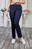 Женские медицинские брюки - Жіночі медичні штани