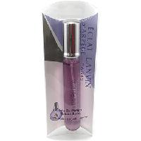 Lanvin Eclat d`Arpege - Pen Tube 20 ml