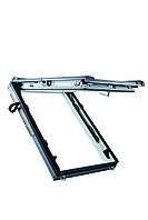Мансардное окно Roto Designo R88С К WD, Вікно мансардне Roto Designo R88С К WD, фото 1