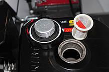 Мотоблок WEIMA WM1100С-6,  4+2 скорости, бенз 7,0л.с.,ручной стартер,  4,00-10 + БЕСПЛАТНАЯ ДОСТАВКА ПО УКРАИНЕ, фото 3