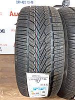225/45 R17 Semperit Speed Grip 2 шины зимние новые