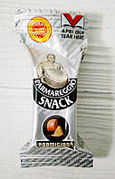 Сыр пармезан Parmigiano Reggiano Parmareggio Snack 12 mesi, 20гр  (Италия)