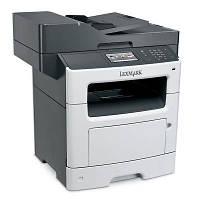 Лазерний принтер Lexmark XM1145