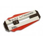 Инструмент (Стриппер, FIBER STRIPPER) для зачистки оптоволокна 400 мкм