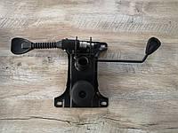 Механизм Anyfix Eco 145*200, фото 1