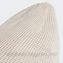 Шапка двухсторонняя Adidas Beanie Performance DZ6195 2019/2, фото 2