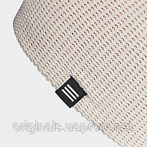 Шапка двухсторонняя Adidas Beanie Performance DZ6195 2019/2, фото 3