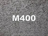 Товарний бетон Р3 В30 (400) F50-200 W6 фр.5-20 до 40км