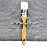 Boll Кисть для герметика 30 мм