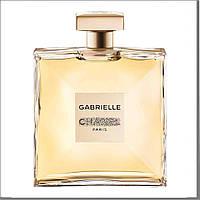 Cha❀l Gabrielle парфюмированная вода 100 ml. (Тестер Ша❀ль Габриель)