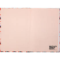 Книга записная Axent BBH 8421-110-A, А4, 80 листов, фото 2