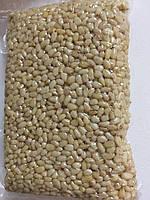 Орехи кедровые очищенные 500г