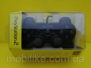 Геймпад бездротовий DualShock 2 для Sony PlayStation 2
