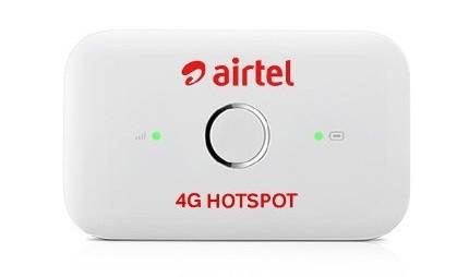WiFi роутер 3G/4G Huawei E5573Cs-609 для Киевстар, Vodafone, Lifecell
