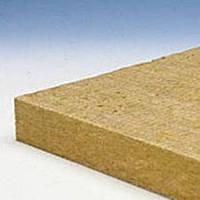 Плиты из каменной ваты Paroc Fire Slab 90 толщина 30 мм, изоляция вентканалов