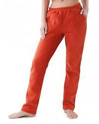 Теплые флисовые штаны. Много цветов