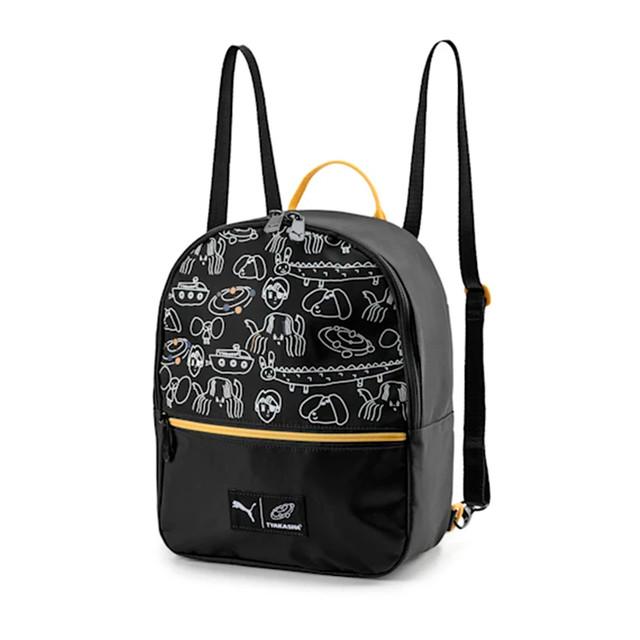 Женский рюкзак Puma Tyakasha Backpack