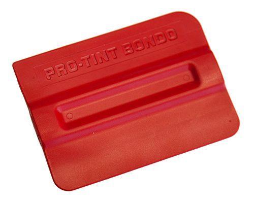 Выгонка с магнитом Pro-Tint Bondo
