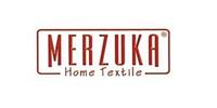 Merzuka 3в1 / 2в1