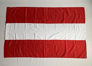 Прапор Австрії - 1м*1.5м