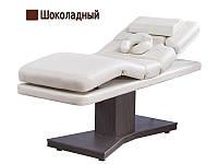 Массажный стол, Белый, Бежевый, Шоколадный B.S.Ukraine (3805F)