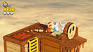 Captain Toad: Treasure Tracker  Nintendo Switch ENG(NEW), фото 2