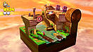 Captain Toad: Treasure Tracker  Nintendo Switch ENG(NEW), фото 4