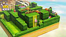 Captain Toad: Treasure Tracker  Nintendo Switch ENG(NEW), фото 6