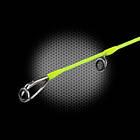 Спінінг Favorite Zander ZRS-792M 2.40 m max 32g, фото 3