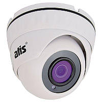 Купольная MHD камера Atis AMVD-2MIR-20W/2.8Pro, 2Мп