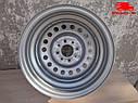 Диск колесный ВАЗ 2108, 2109, 21099 R13. Ціна з ПДВ., фото 2