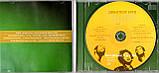 Музичний сд диск FUGEES Greatest hits (2003) (audio cd), фото 2