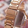 Часы женские Geneva Paidu Swarowski дата работает 3 цвета, фото 4