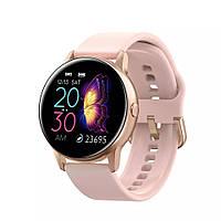 Умные часы SENOIX Ringo 88 Pink розовые