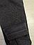 Лосины на меху для девочек, Венгрия, Sincere, рр. 98,122,128 рр.,арт.LL-2430,, фото 4