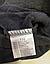 Лосины на меху для девочек, Венгрия, Sincere, рр. 98,122,128 рр.,арт.LL-2430,, фото 5