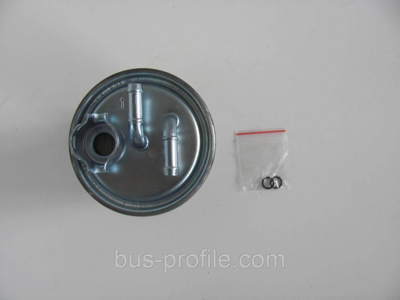 Фильтр топливный VW LT 2.5-2.8TDI 96-06 — KOLBENSCHMIDT — 50013421