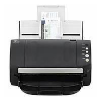 Сканер Fujitsu fi-7140 (PA03670-B101) (PA03670-B101)