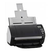 Сканер Fujitsu fi-7160 (PA03670-B051) (PA03670-B051)