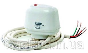 ICMA арт.983 сервопривод электротермический