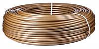 Труба для теплого пола ICMA Floor Gold-PEX-A 20х2 арт.198