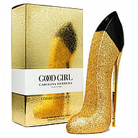 Женские - Carolina Herrera Good Girl Gold Edition 80 ml