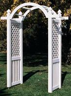Пергола садова ( арка)