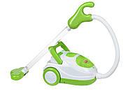 Детский пылесос игрушка Same Toy 3213AUt