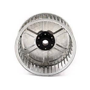 Крильчатка для відцентрового вентилятора 160, фото 2