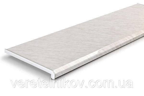 ПодоконникDanke Premium (Данке Премиум) Marmor Classico — Мрамор Классик, фото 1