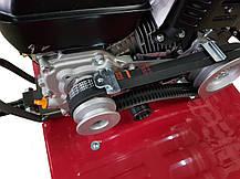 Мотоблок WEIMA WM900 NEW новый двигатель, 7,0л.с,чуг.редукт, 3+1скор, 4,00-8 + БЕСПЛАТНАЯ ДОСТАВКА ПО УКРАИНЕ, фото 2