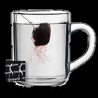 Эрбалмикс Мажистраль Чай для Краси Тіла - Ella Bache Herbalmix Magistral de Beaute du corps
