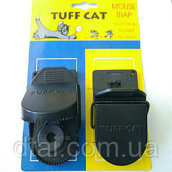 Мышеловки Tuff cat, комплект 2 шт.